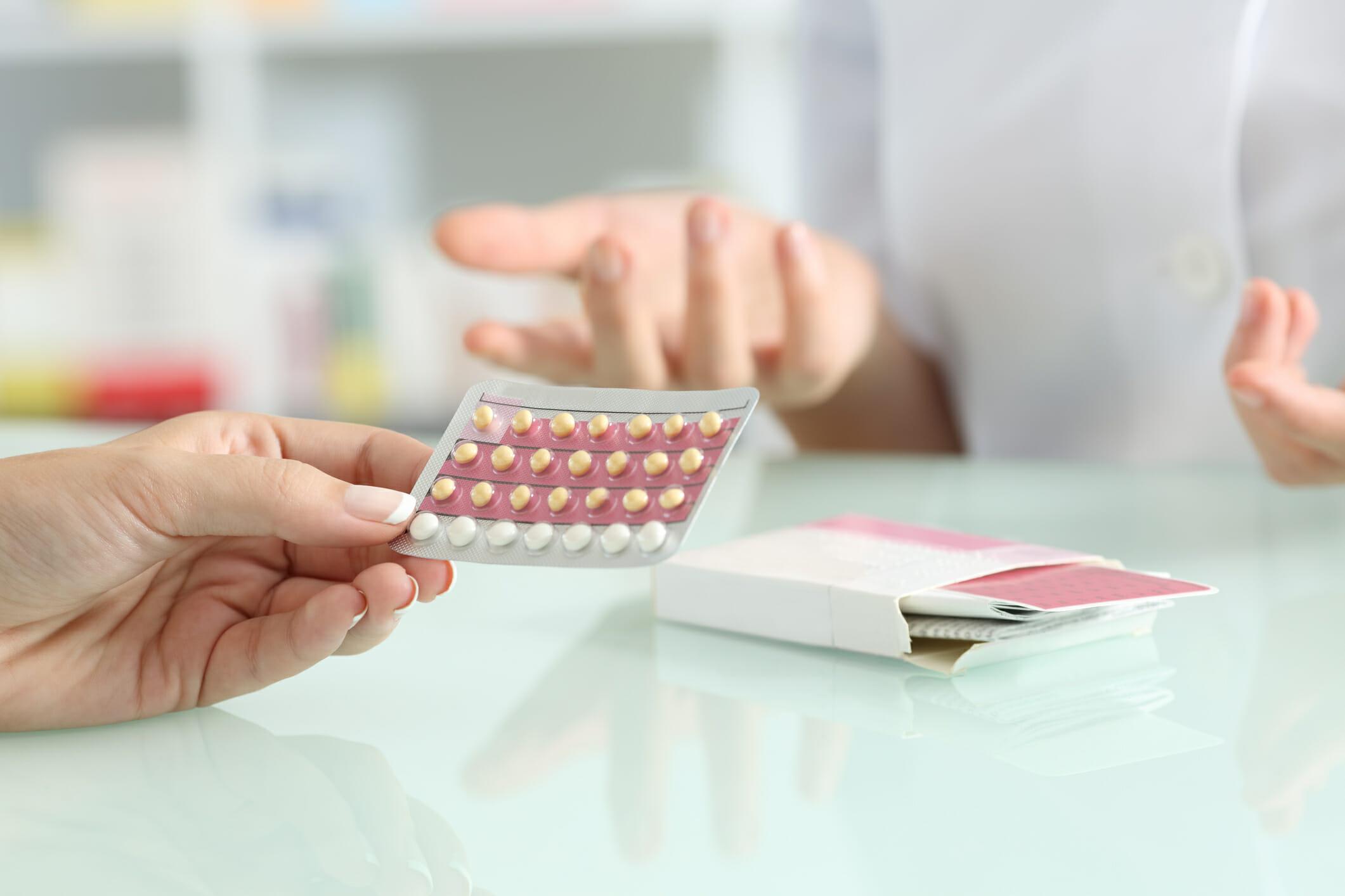 antibeebipillid
