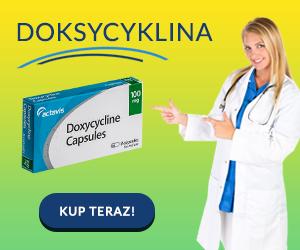 doxycyklina