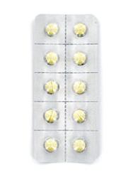 unidox tabletki