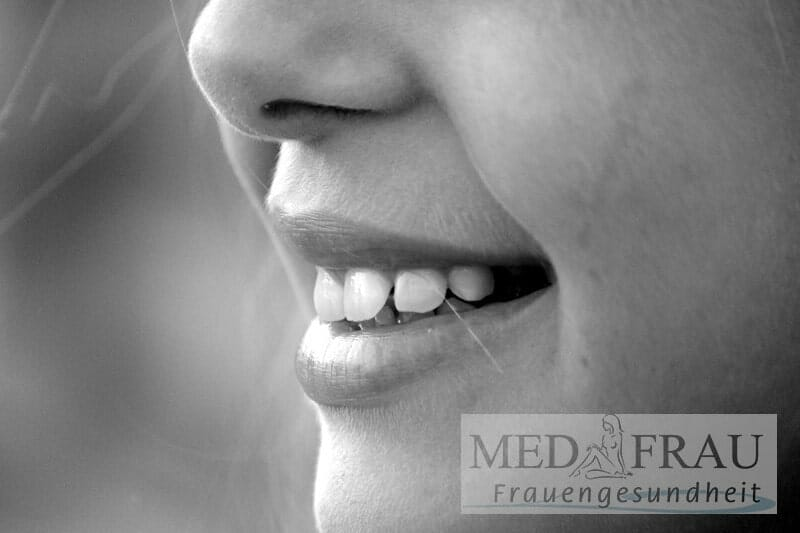 Antibiotika Metronidazol Zahninfektion